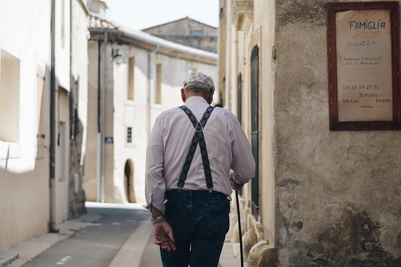 Šiandienos aktualijos: nuo ko priklauso pensijų dydis, atlyginimų posiutpolkė ir griežtesnė kalinių priežiūra