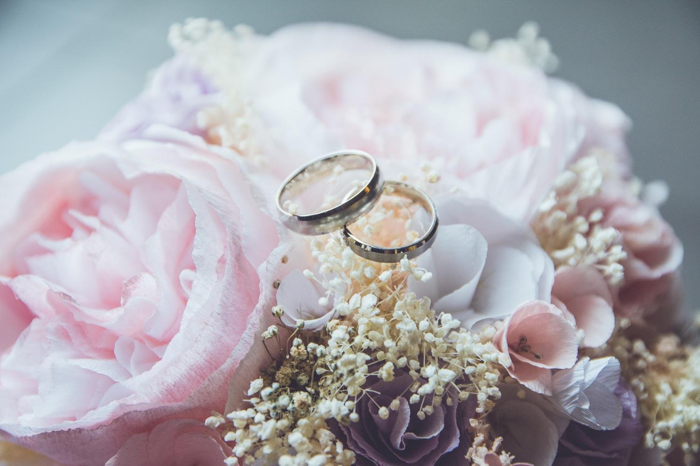 Vestuvių planuotojo profesijos mitai