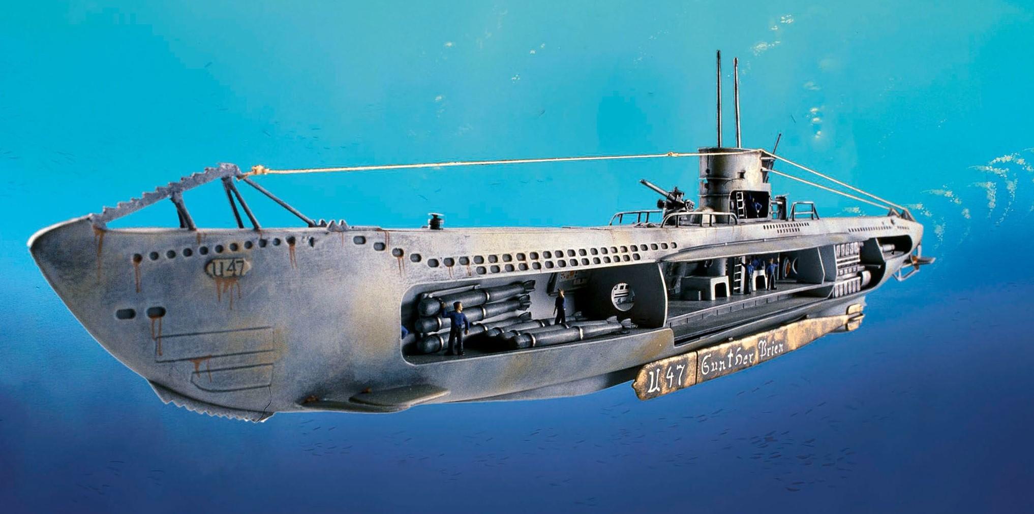 """Savaitės kalendorius: povandeninio laivo """"U-47"""" reidas, kompozitoriaus F.Šopeno mirtis ir kiti svarbūs įvykiai"""