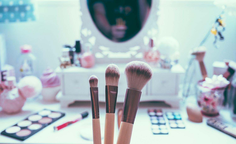 5 priemonės, kurių rudenį privalu turėti savo kosmetinėje