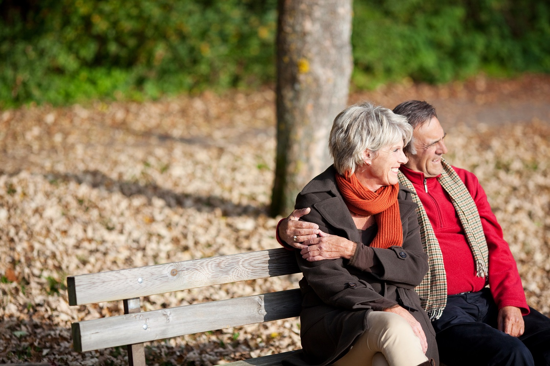 Šiandienos aktualijos: pensininkų gerovė, mokesčių sistemos pokyčiai ir išsilavinimo prieinamumas