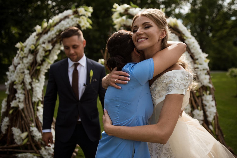 Kokius taupymo būdus geriau rinktis prieš vestuves?