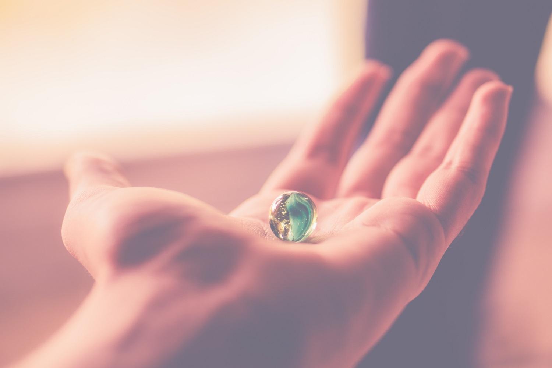 Abu Dabyje rastas seniausias pasaulyje perlas