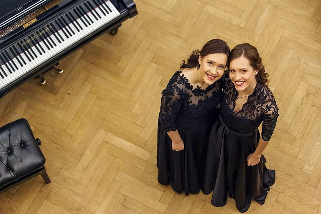 Pianistė I.Dūdaitė: apie koncertinius turus, aštuonias kalbas ir nubėgtą maratoną