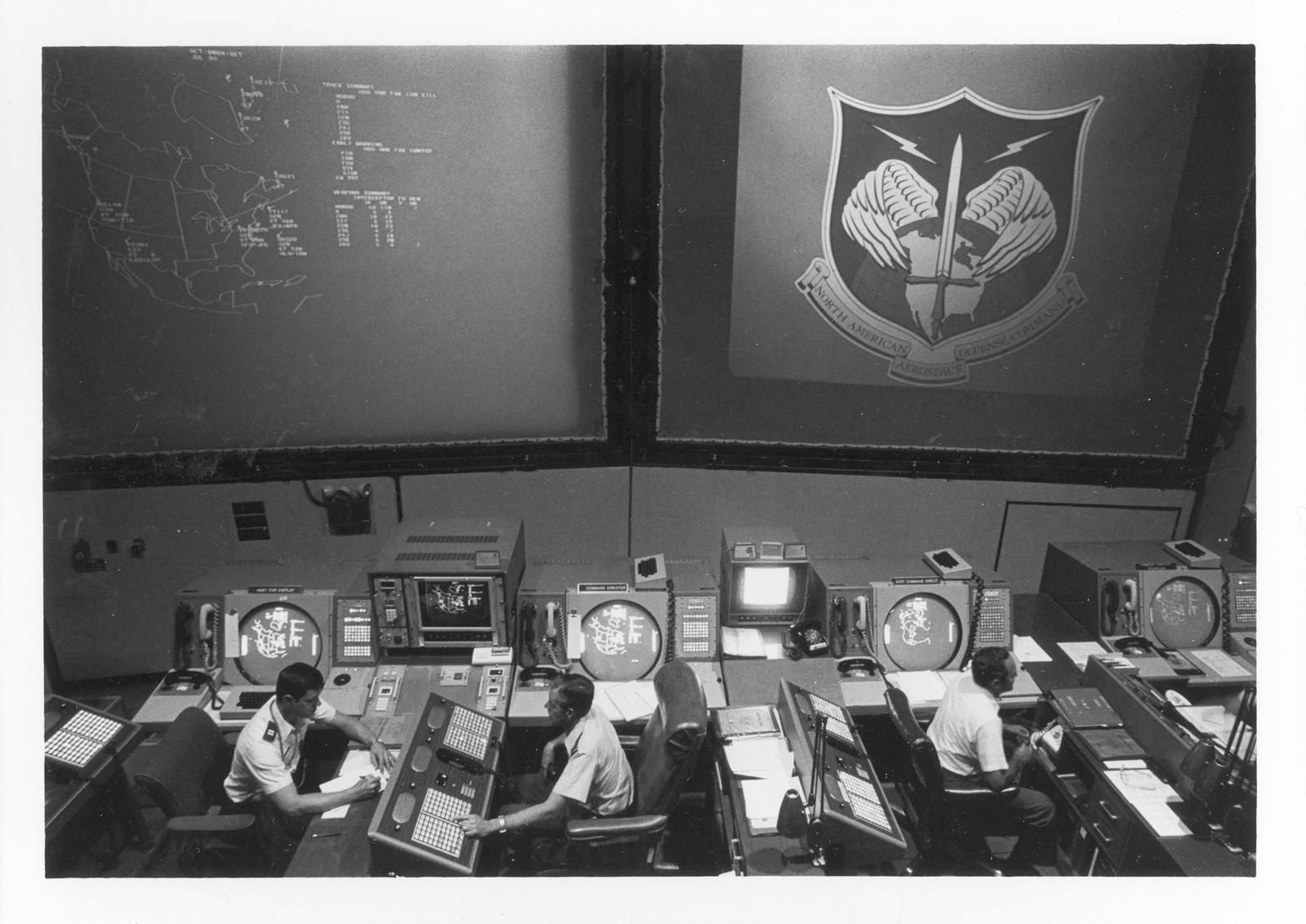 Savaitės kalendorius: vos išvengtas branduolinis karas, tragedija anglių kasykloje ir kiti svarbūs įvykiai