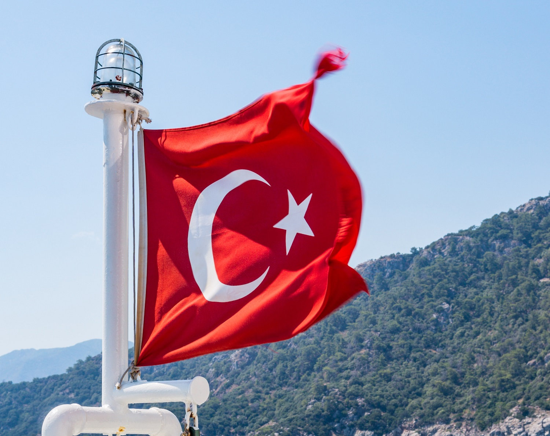 D. Trumpo patarėjas: JAV padarys viską, kad išlaikytų Turkiją NATO