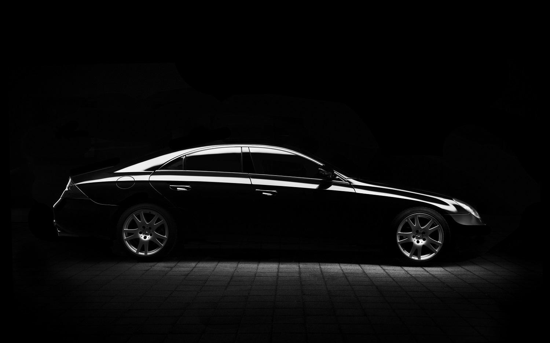 Ekspertas apie automobilių registracijos mokestį: pinigų surinkimo schema, kuri taršos nesumažins