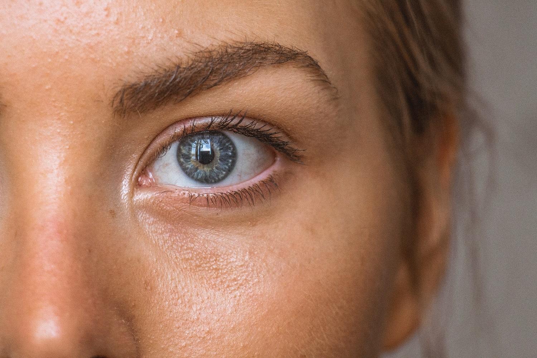 Mitas, kad rudenį negalima naudoti drėkinamųjų kremų: kosmetologės patarimai