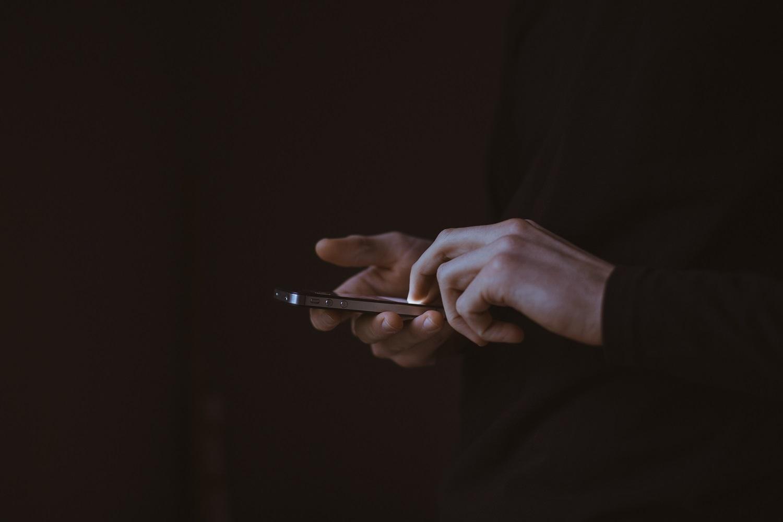6 patarimai žaidimų telefone mėgėjams