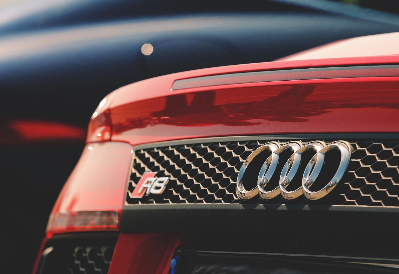 """""""Audi"""" iki 2025-ųjų Vokietijoje atleis 9,5 tūkst. darbuotojų"""