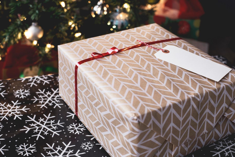 Kalėdinių dovanų tendencijos Baltijos šalyse – lietuviai ruoštis šventėms pradeda anksčiausiai