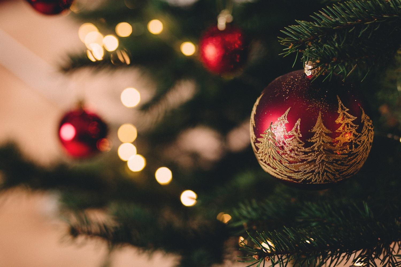 """Švęsdami didžiąsias metų šventes lietuviai laikosi tradicijų, bet jas """"dekoruoja"""" savaip"""