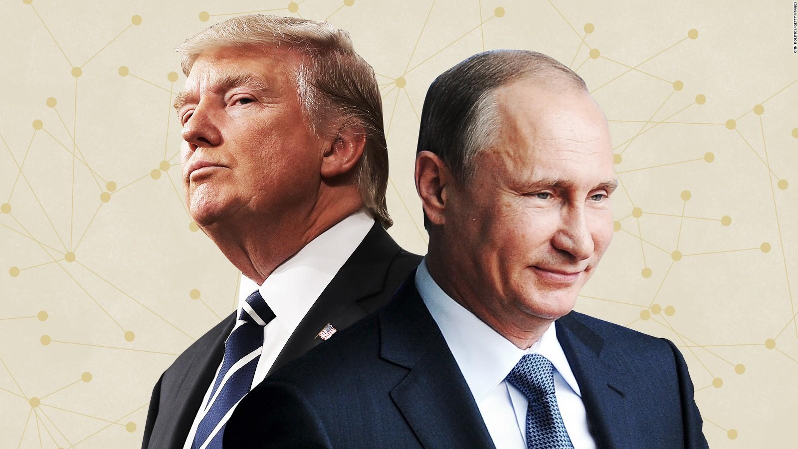 V. Putinas pasirengęs pratęsti sutartį su JAV dėl ginkluotės mažinimo