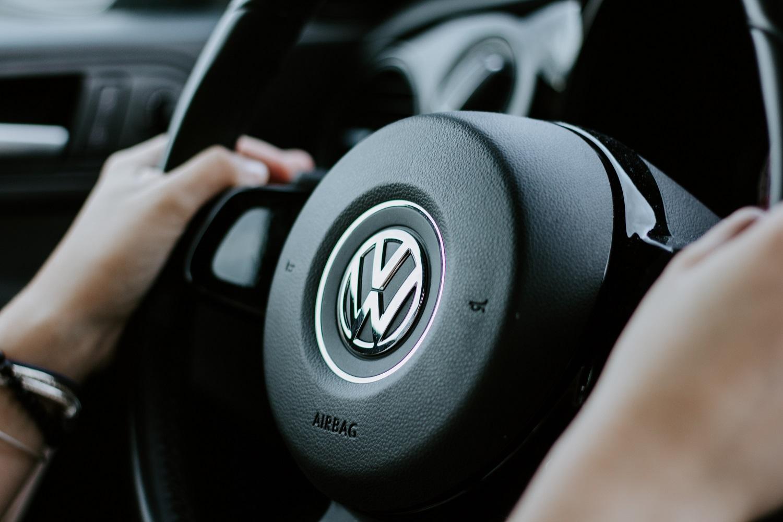 """Kanadoje """"Volkswagen"""" pareikšti kaltinimai dėl """"dyzelgeito"""" skandalo"""