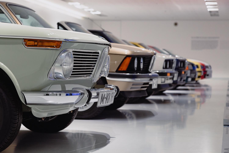 Seime po svarstymo pritarta automobilių registracijos mokesčiui