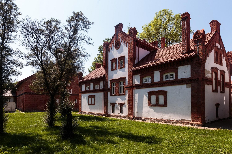 Mažoji Lietuva: krašto istorija, etnografiniai bruožai