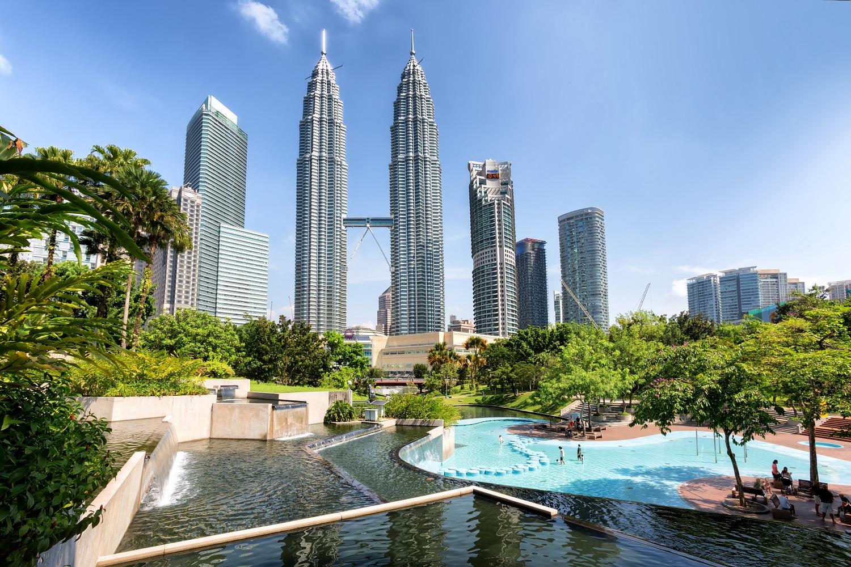 Dangoraižių lenktynės: ar bus peržengtas 1 km aukštis?