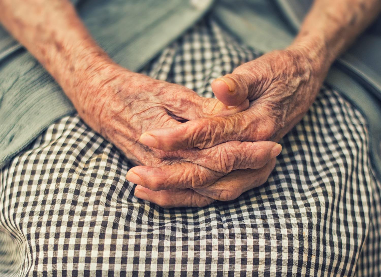 Kada, kokios ir kiek didėja pensijos
