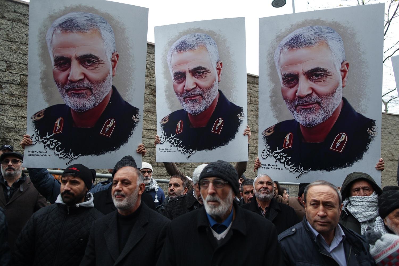 Izraelio žiniasklaida: Iranas iki metų pabaigos turės pakankamai urano atominei bombai