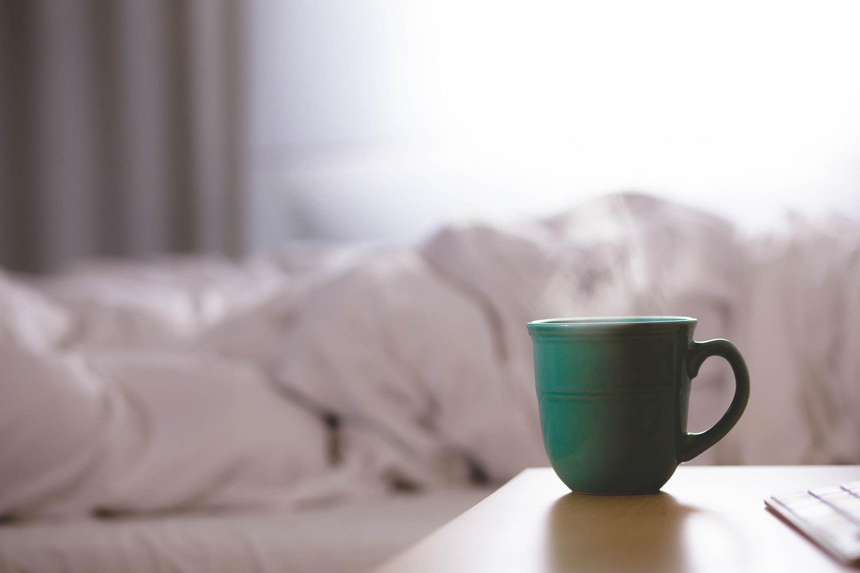 Propolis – efektyviausias šių dienų ginklas prieš peršalimo ligas