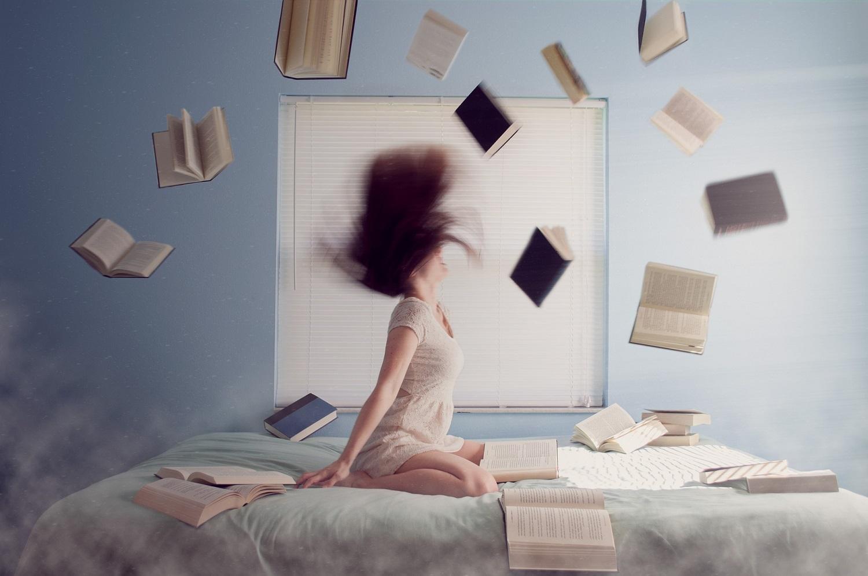 Mokomės lengvai ir įdomiai: būdai padėsiantys įsiminti net nuobodžiausius faktus