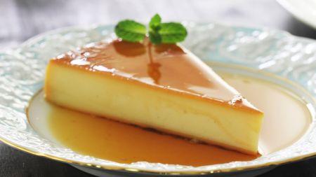 Sūrio tortas – saldus pasirinkimas sekmadienio desertui (video)