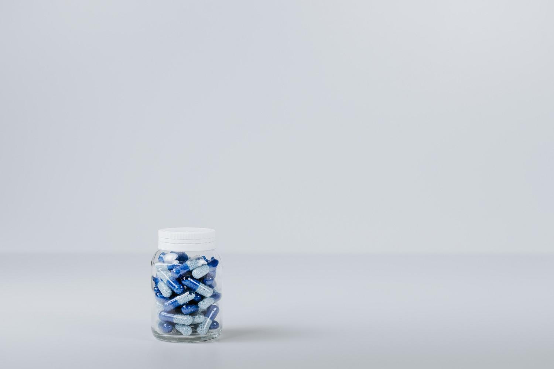 Originalūs ir generiniai vaistai: mitai ir tiesa