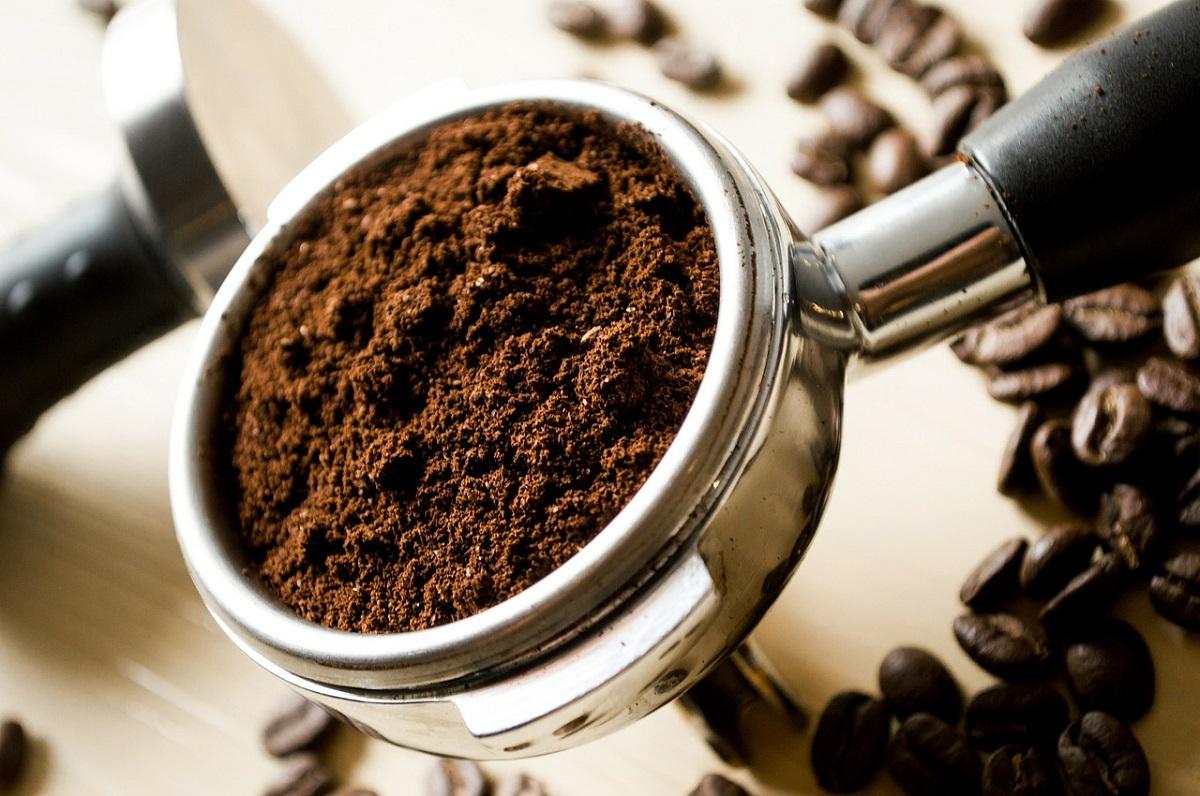 Kokį kavos aparatą įsigyti?