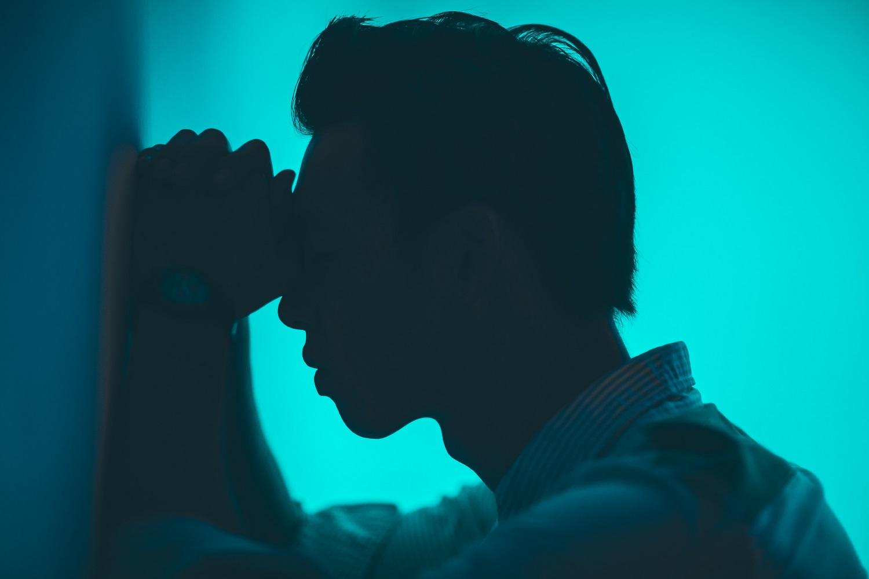 Emocinė krizė – kaip danties skausmas: abu reikia gydyti