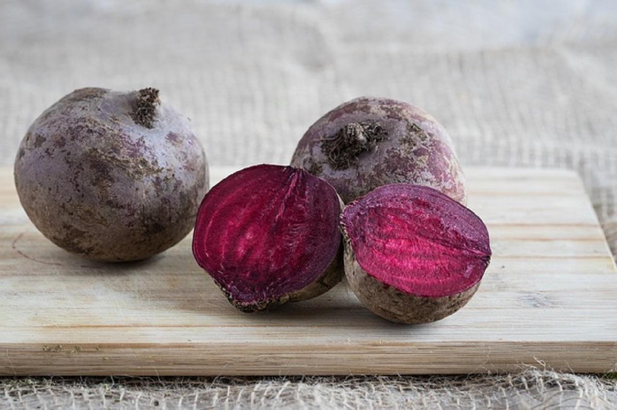 Lietuviško daržo pažiba – burokas: kaip išsaugoti naudingiausias savybes?