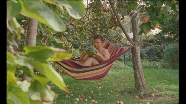 """Tradicinę """"Kino pavasario"""" trumpametražių filmų naktį atidarys Y. Lanthimoso naujausias filmas"""