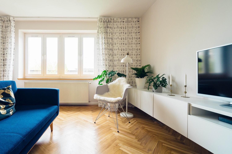 Trys patarimai, kurie padės greičiau sutvarkyti namus