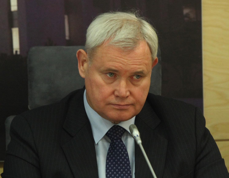 Klaipėdos meras neslepia apmaudo: priemonių aprūpinimas stringa, ligoninė negauna leidimo atlikti tyrimus