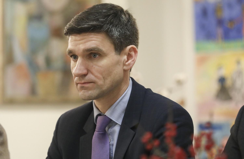 Prezidentūra: Lietuva yra pasiruošusi ekonomikos sunkmečio amortizacijai, bet sveikatos sistema – neefektyvi