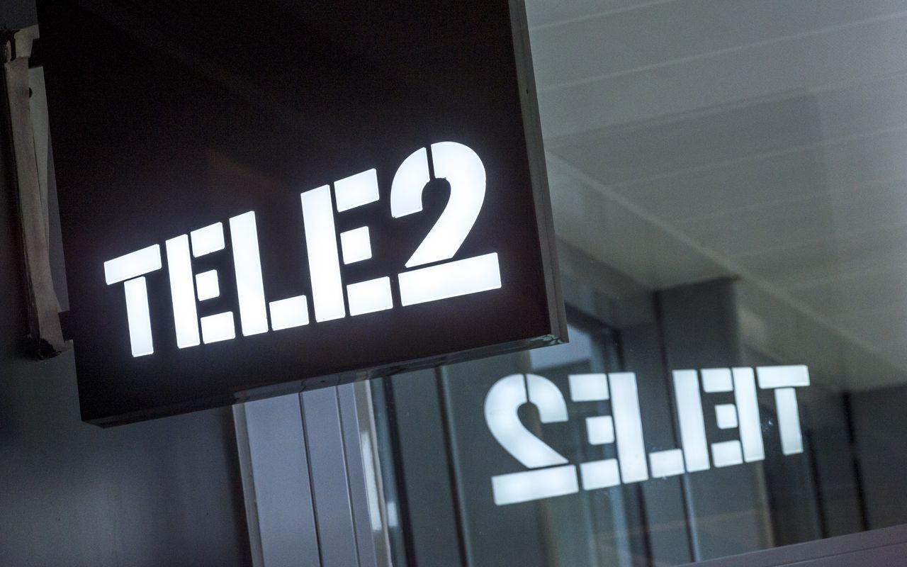 """""""Tele2"""" peržiūrės reklamos biudžetus Lietuvos žiniasklaidos"""