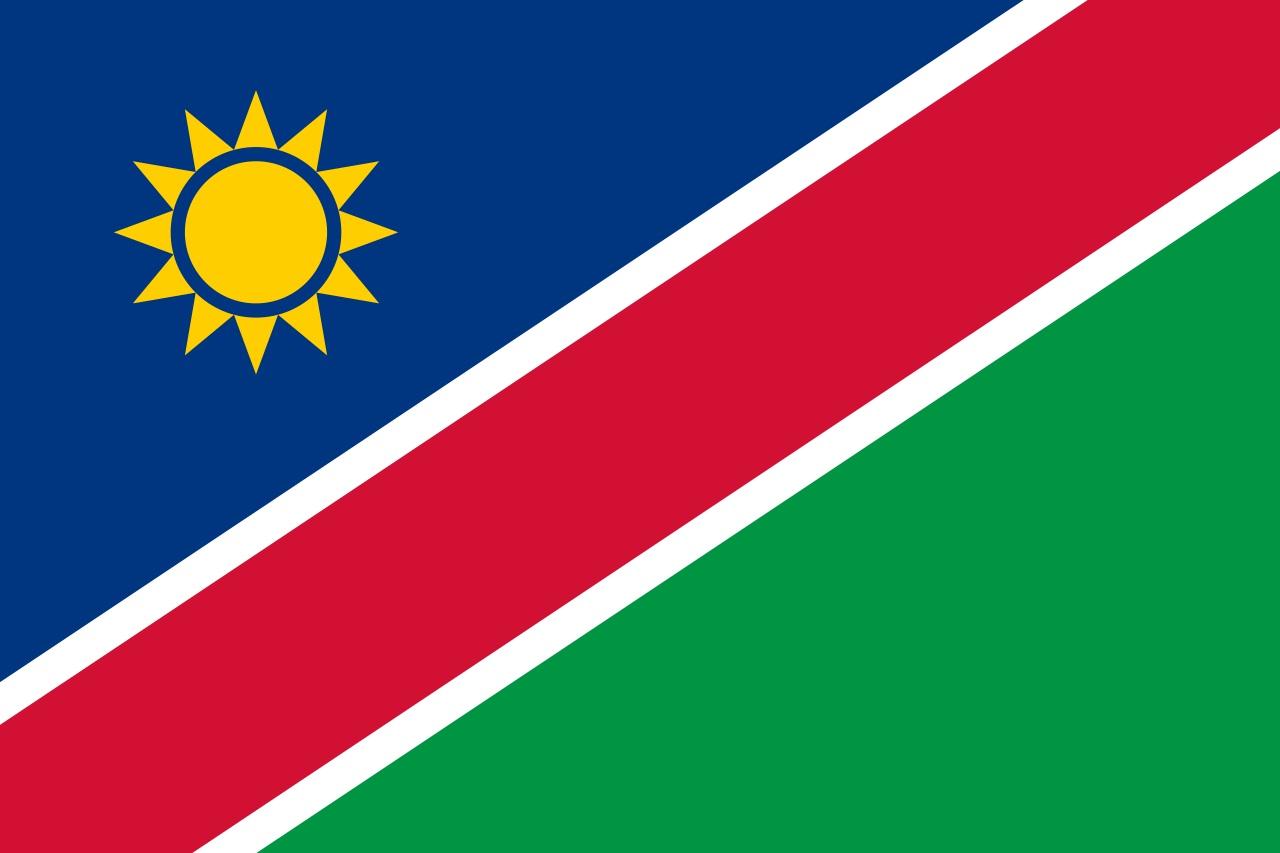 Savaitės kalendorius: vieno žymiausių fotomenininkų netektis, Namibijos nepriklausomybė ir kiti svarbūs įvykiai