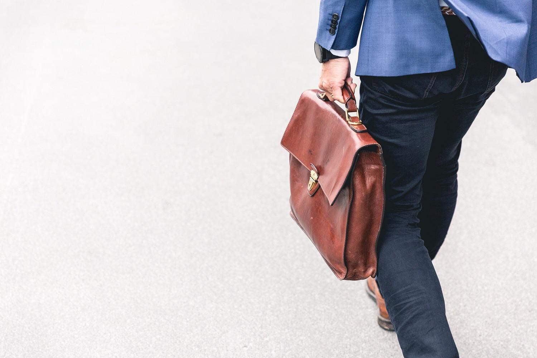 Ką reikia žinoti ir darbdaviui, ir darbuotojui karantino laikotarpiu