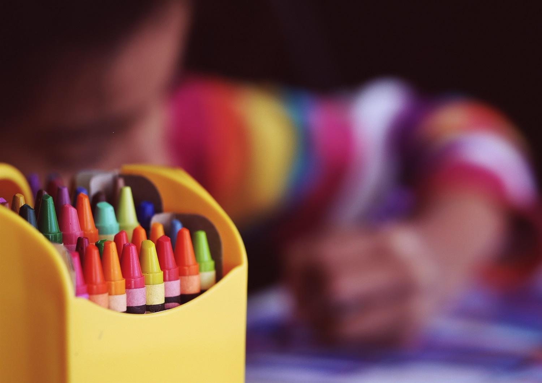 Vaiko teisių gynėjai ragina tėvus suplanuoti, kas kritiniu atveju pasirūpintų jų vaikais