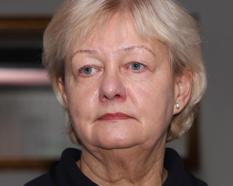 NVSC atstovė: didžioji dalis asmenų, kuriems Lietuvoje patvirtintas koronavirusas, serga lengvai