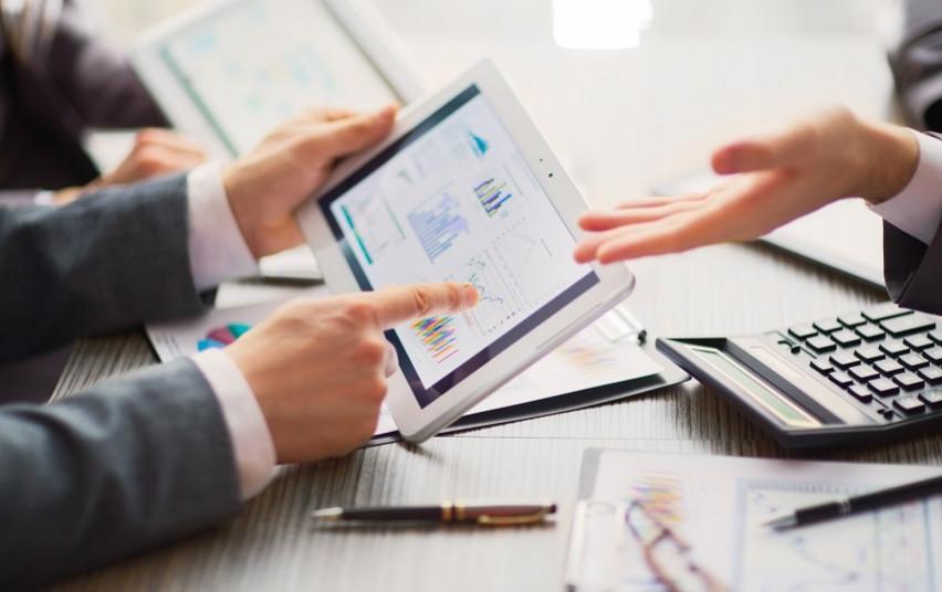 Koronakrizė: kaip elgtis verslui tapus nemokiam?
