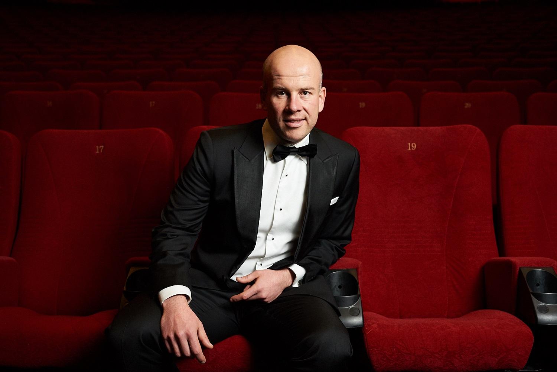 """Virtualiuosiuose """"Kino pavasario"""" apdovanojimuose paskelbti geriausieji ir išreikštas palaikymas kino teatrams"""