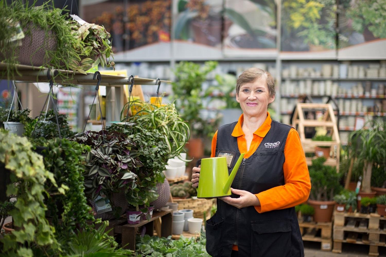 Specialistė atskleidė vaismedžių ir vaiskrūmių sodinimo ypatumus