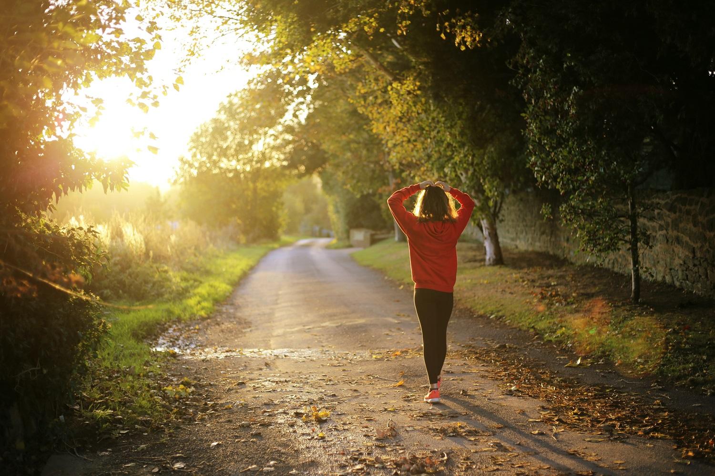 Karantino stresas kenkia ne tik nervams, bet ir imunitetui