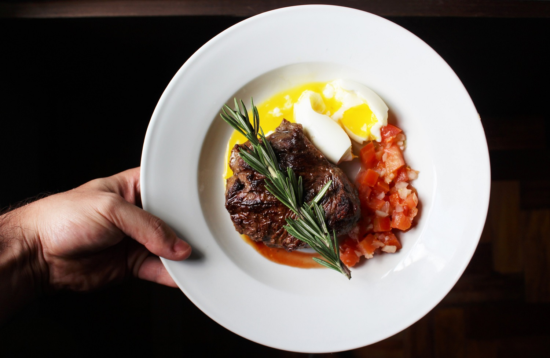 Ar žinojote, kad maisto spalvos daro įtaką gerai savijautai?