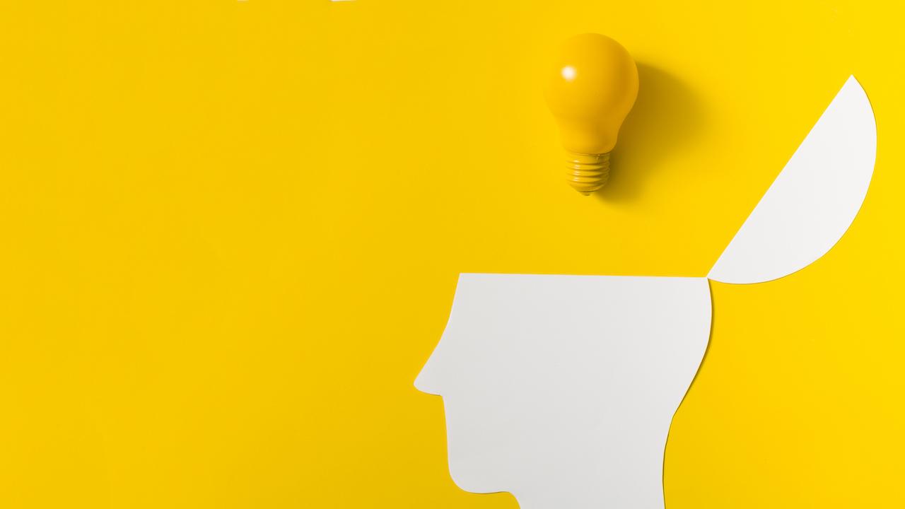 6 būdai, kaip skatinti kūrybiškumą neišeinant iš namų