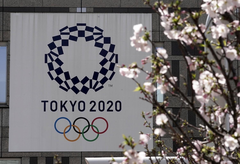 Tokijo olimpinių žaidynių organizatoriai prabilo apie juodąjį scenarijų: nesuvaldžius pandemijos, žaidynės bus visiškai atšauktos