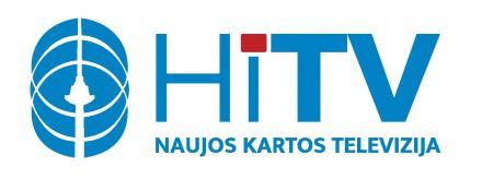 Su HiTV išbūti karantine lengviau – tiek senjorams, tiek ir šeimoms su vaikais