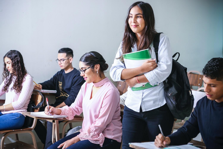 Abiturientams suteikta galimybė iki gegužės 18 d. atsisakyti kai kurių pasirinktų egzaminų