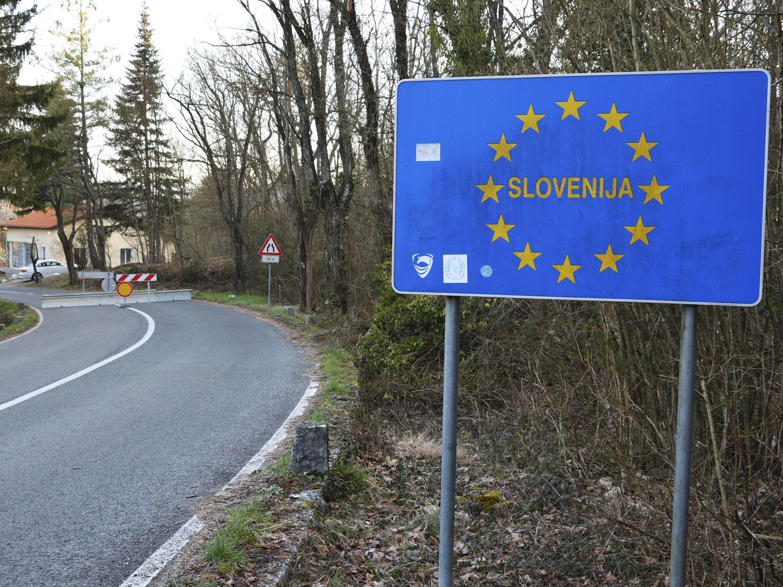 Pirmoji Europos šalis skelbia COVID-19 epidemijos pabaigą