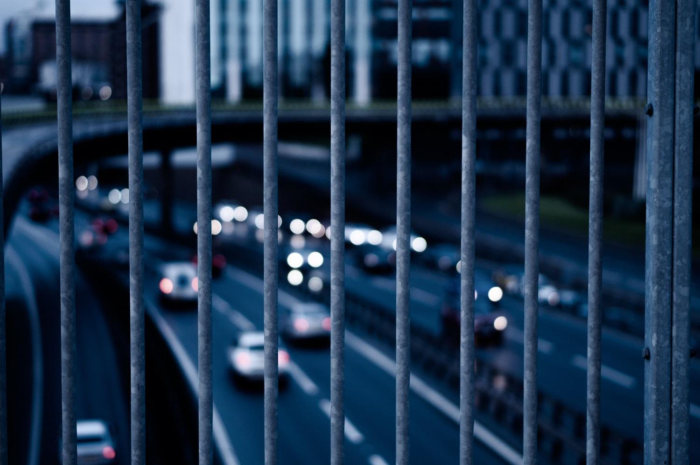 Nuo penktadienio galima teikti paraiškas gauti kompensaciją už sunaikintą taršų automobilį